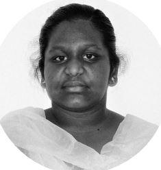Jayadeepa T.