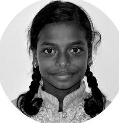 Saritha C.