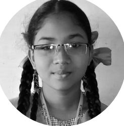 Shekinah Joyce R.