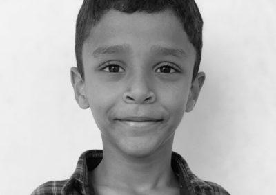 Tharani Kumar