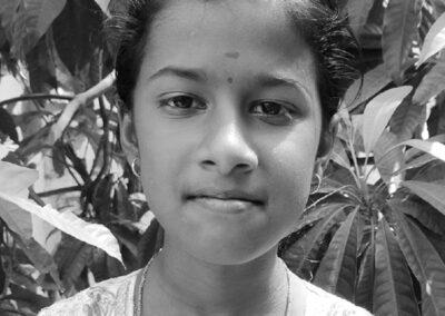 Nithisha Josi