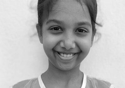 Andriah Jaya Christina