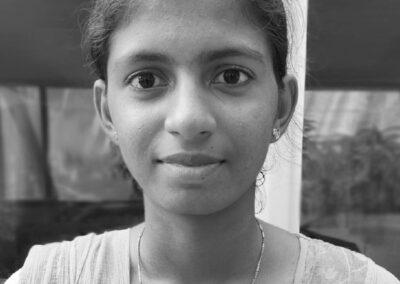 Anusha Lakshmi P.