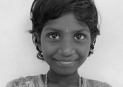 P. Indhu